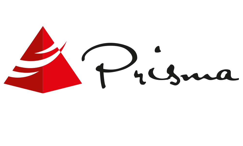 Screening Platform PRISMA logo