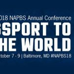 Integrity Asia Returns At NAPBS 2018 Conference
