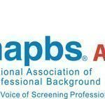 Integrity Asia Attends NAPBS-APAC