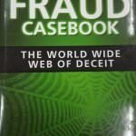internet fraud casebook