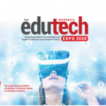 Cutting-edge Products and Services at The 2nd Indonesia Edutech Expo 2020