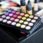 counterfeiting fake cosmetics
