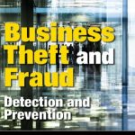 theft and fraud